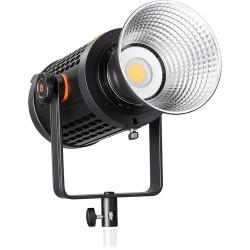 Godox UL150 Silent LED Video luč