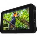 "ATOMOS SHINOBI - 5"" 4K HDMI HDR Photo & Video Monitor"