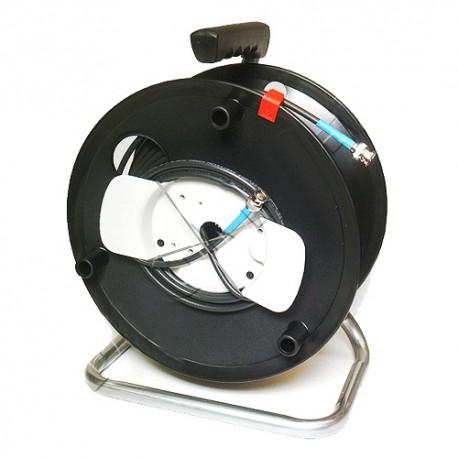 Belden 1505A 075 - HD-SDI kabel z bobnom