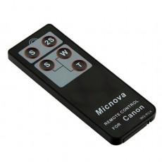 Micnova IR prožilo za Canon (RC-6) MQ-RC4