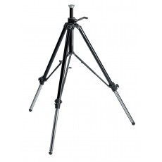 Manfrotto 117B Video-stojalo s sredinskim stebrom