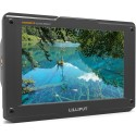 Lilliput H7 HDMI monitor