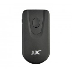 JJC IS-C1 infrardeče prožilo za Canon