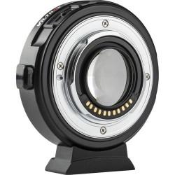 VILTROX EF-M2 II Lens Adapter