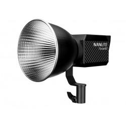 NanLite Forza 60 LED luč