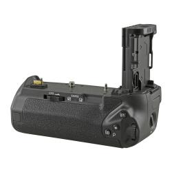 Jupio grip za Canon EOS R / Ra + Wireless Remote Control