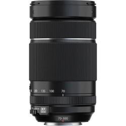Fujifilm 70-300 mm F4-5.6 LM OIS WR