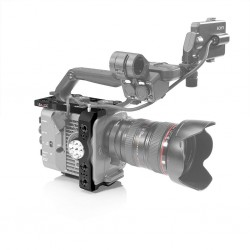 SHAPE Sony FX6 camera cage
