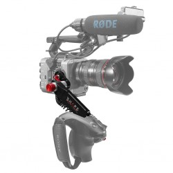 SHAPE Sony FX6 remote extension handle and cable