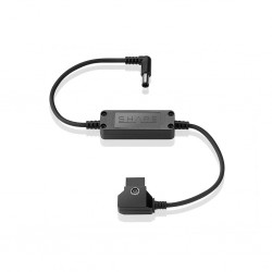 SHAPE Sony FX6 D-Tap power cable with 19.5 V output