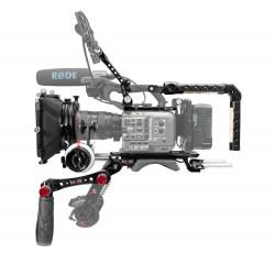 SHAPE Sony FX6 KIT