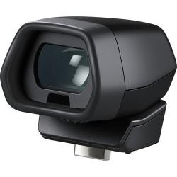 Blackmagic Pocket Cinema Camera Pro EVF za 6K Pro