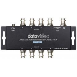 DATAVIDEO VP-901