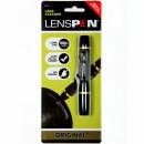 Lenspen čopič za čiščenje objektivov - ORIGINAL LP-1