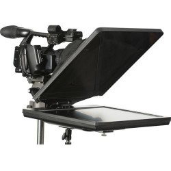 PrompterPeople ProLine Freestand 19""