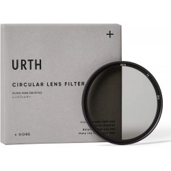 URTH Circular Polarizing (CPL) filter Plus+