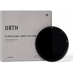 URTH ND64 (6 Stop) filter Plus+