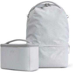 URTH Arkose 20L nahrbtnik + majhna torba za fotoaparat