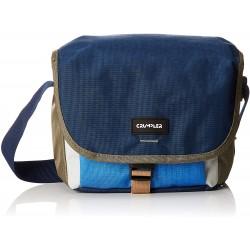 CRUMPLER Proper Roady 2.0 sling torba 2500