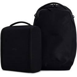 URTH Norite 24L nahrbtnik + srednja torba za fotoaparat