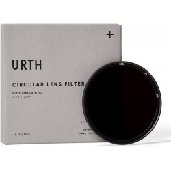URTH 77mm Infrared Filter Plus+