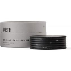 URTH ND Coverage Filter Kit Plus+