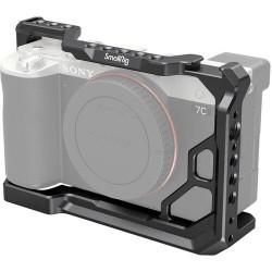 SmallRig Cage za Sony A7C