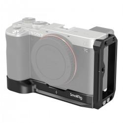 SmallRig L-Bracket za Sony A7C