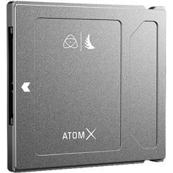 Angelbird AtomX SSDmini 1T