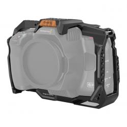SmallRig Full Cage za BMPCC 6K Pro