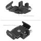 SmallRig T5/T7 SSD Mount za BMPCC 6K PRO