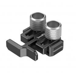 SmallRig HDMI&USB-C Cable Clamp za BMPCC 6K PRO