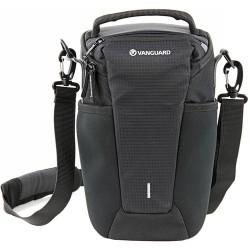 Vanguard VEO DISCOVER 16Z torba