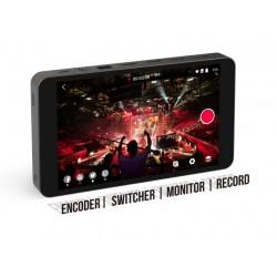 YoloLiv YoloBox Portable Multi-Cam Live Stream Studio