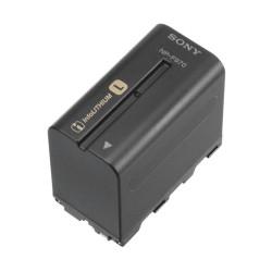 Sony NP-F970 baterija