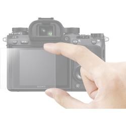 Sony PCK-LG1 steklena zaščita za zaslon