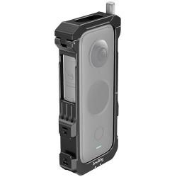 SmallRig Utility Frame za Insta360 ONE X2