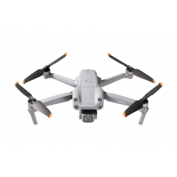 DJI AIR 2S - Fly More Combo