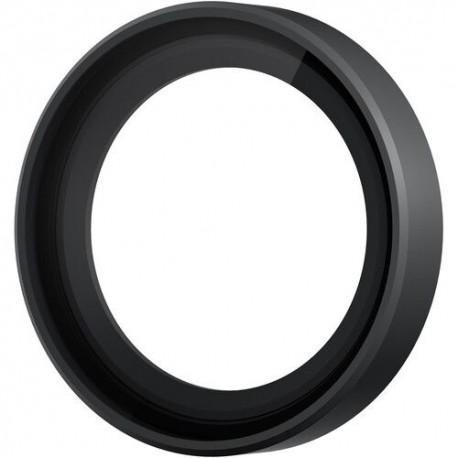 Insta360 GO 2 Lens Guard