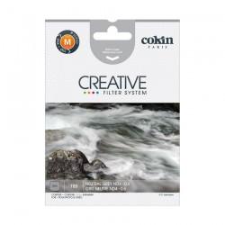 Cokin filter P153 - ND4