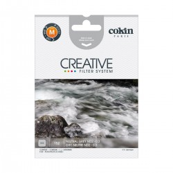 Cokin filter P152 - ND2