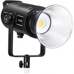 Godox SL-150W II LED video luč