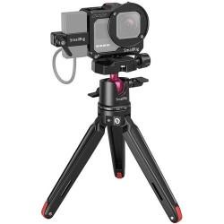 SmallRig Vlog Kit za GoPro HERO8 BLACK