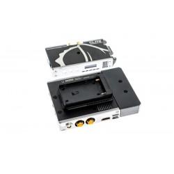 DWARF DC-LINK NPF-Plate for CLR2