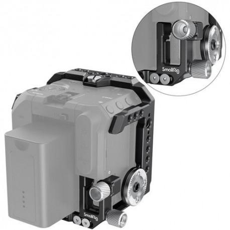 SmallRig Cage za Panasonic DC-BGH1