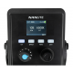 NanLite Forza 300B Bi-color LED luč