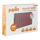 Jupio PowerLED 160 RGB with Built-in Powerbank