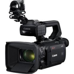 Canon XA55 4K kamkorder