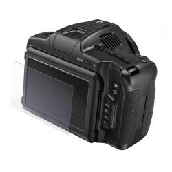 SmallRig Screen Protector za BMPCC 6K Pro