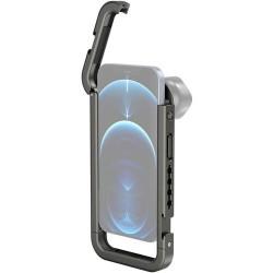 SmallRig Pro Mobile Cage za iPhone 12 Pro